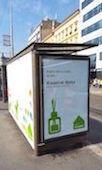 Naše vůně vám zpříjemní čekání na tramvaj