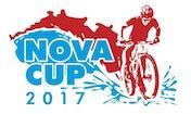 ARIA PURA opět partnerem Nova Cupu
