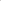 Aroma-Diffuser 100ml, NATURAL, Millefiori, Sandelholz - Bergamotte