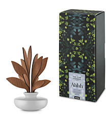 AROMA DIFUZÉR ALESSI, FIVE SEASONS - AHHH, 150 ML