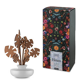 AROMA DIFUZÉR ALESSI, FIVE SEASONS - HMMM, 150 ML