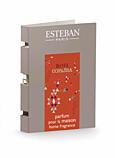 ESTEBAN, TESTER SPREJ 2,5 ML - COPAIBA