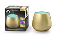 ULTRASCHALLDIFFUSER ESTEBAN - EASY POP GOLD EDITION - GOLDEN