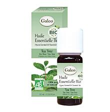 TEA TREE - GALEO BIO ILLÓOLAJ