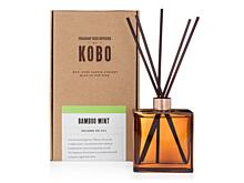 KOBO WOODBLOCK DIFFUSER – BAMBOO MINT, 266 ML