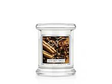 KRINGLE CANDLE KIS ILLATGYERTYA - KITCHEN SPICE