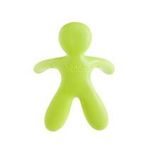 Mr&Mrs Fragrance figura autóba CESARE BOX - Citrus