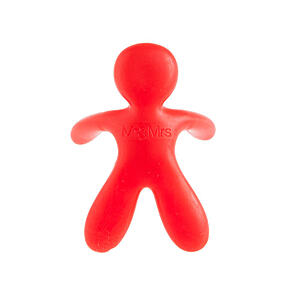 Mr&Mrs Fragrance panáčik do auta CESARE BOX - Pepper Mint