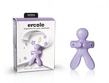 Mr&Mrs Fragrance figura ruhásszekrénybe Ercole - Lavender