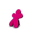 MR&MRS FRAGRANCE VŮNĚ DO AUTA NIKI VELVET, RŮŽOVÁ – COSMOPOLITAN