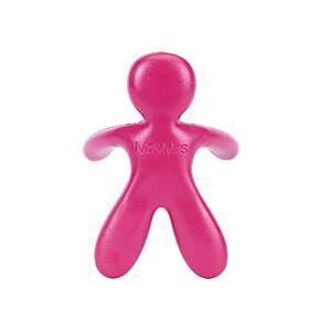 Mr&Mrs Fragrance figura autóba CESARE - Citrus & Musk