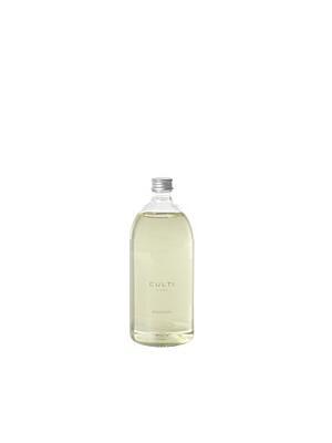 CULTI tartalék utántöltő aroma diffúzorba 1000 ml - MOUNTAIN