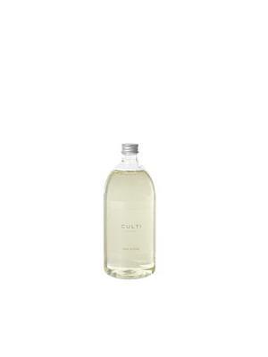 CULTI náhradná náplň do aroma difuzéru 1000 ml - Oderosae