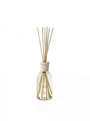 Culti WELCOME pálcás illatosító - ARAMARA illat, 500 ml