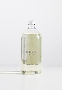 Náplň do difuzéra CULTI 1000 ml - Mediterranea