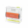 Autóillatosító CLASIC Millefiori, Narancsos tea