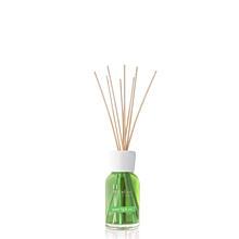 Aroma difuzér Millefiori Natural - Zelený fík a iris, 100 ml