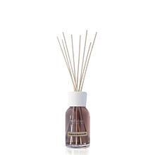 Aroma difuzér Millefiori Natural - Kadidlo a bílá dřeva, 250 ml