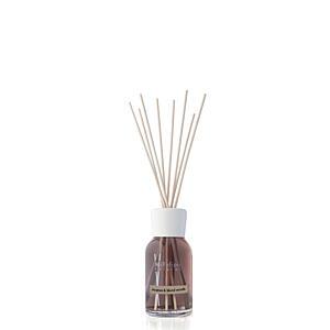 Aroma difuzér Millefiori Natural - Kadidlo a bílá dřeva, 100 ml