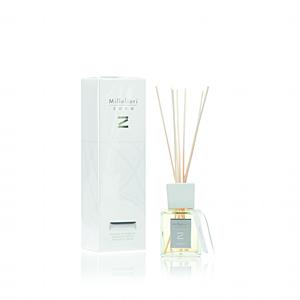 Aroma difuzér 250ml, ZONA, Millefiori, Oxygen