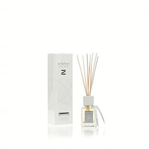 Millefiori ZONA pálcás illatosító - Spa&Massage Thai, 100 ml