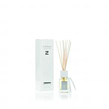 Aroma difuzér 100ml, ZONA, Millefiori, Oxygen