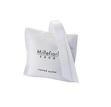 Parfumovaný sáčok Millefiori, Zona - Oxygen