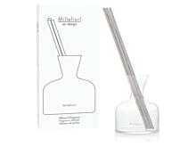 Dizájner pálcikás párologtató Millefiori – Vase átlátszó, 250 ml