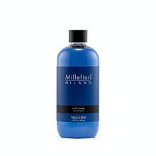 Náplň do aroma difuzéru 500ml, NATURAL, Millefiori, Studená voda