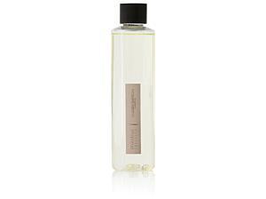 Millefiori Milano utántöltő aroma diffúzorba 250 ml, SELECTED - Az arany sáfrány