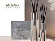 MILLEFIORI MILANO STÄBCHENDIFFUSER SELECTED - SWEET NARCISSUS, 350 ML