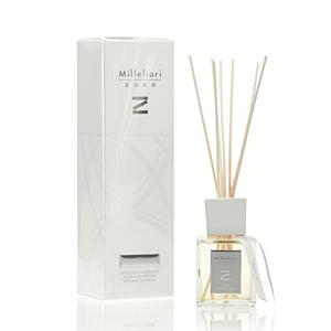 Aroma difuzér 250ml, ZONA, Millefiori, Aria Mediterranea