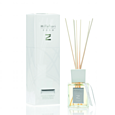 Aroma-Diffuser 250ml, ZONA, Millefiori, Oxygen