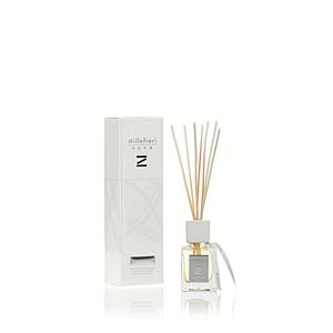 Millefiori ZONA aroma diffúzor - Fűszerkeverék, 100 ml